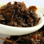 The Vegan Fried Rice Club | Favourite Recipes